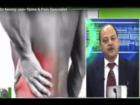 hqdefault - Doctors For Back Pain In Delhi