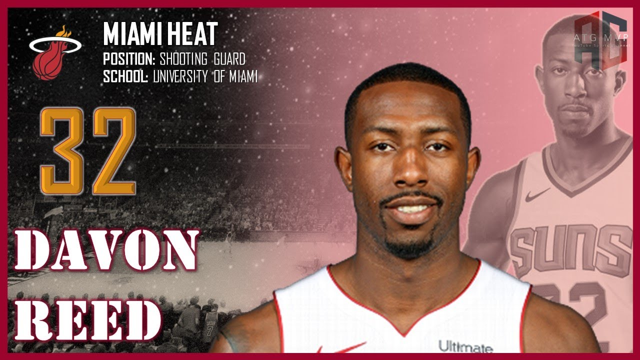 Bam Adebayo, Jimmy Butler address Miami Heat ongoing woes