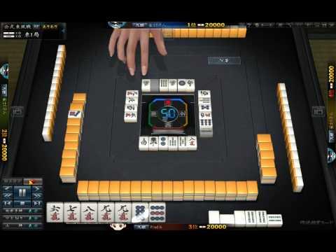 Играют ли в маджонг на деньги онлайн