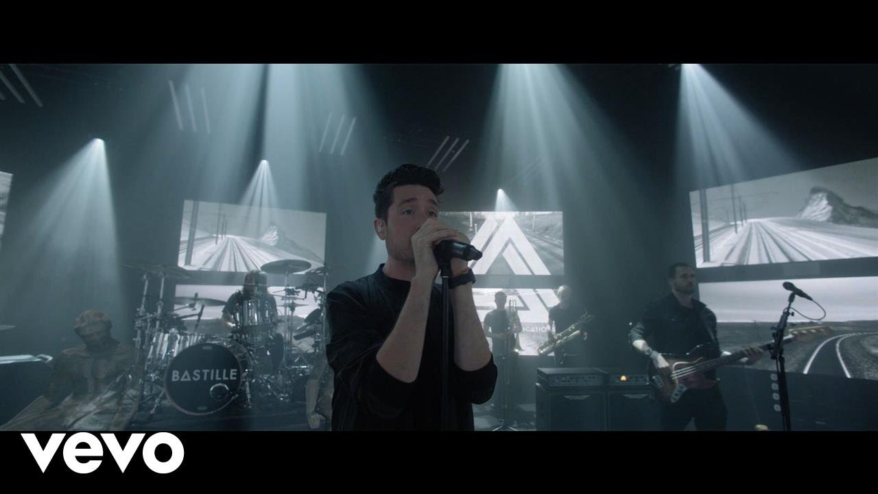 bastille-send-them-off-vevo-presents-bastillevevo