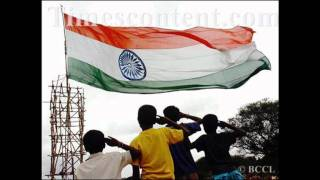 Indian Pledge.wmv