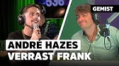 André Hazes verrast Frank met een lied voor zijn zoon | 538 Gemist