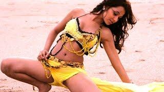 Hey Oohallona Video Song || Shiva 2006 Movie || Mohit Ahlawat, Nisha Kothari
