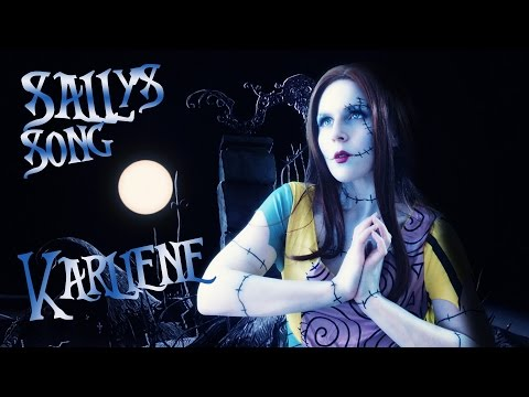 Karliene - Sally's Song