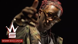 Shad Da God x Young Thug 'Them Boyz' (WSHH Exclusive - Official Music Video)