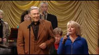 Jim Ed Brown & Helen Cornelius - I Don