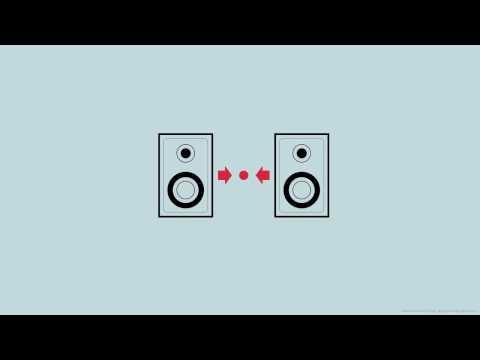 DJ Smilk, Juan Ddd - Alquimia (Original Mix)