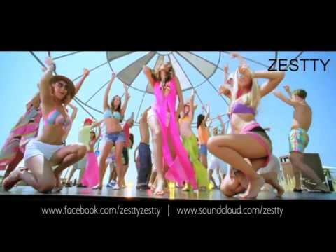 akshay dj song Best of 2013 Mashup    ZESTTY HD