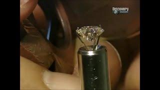 видео Якутские бриллианты и русская огранка