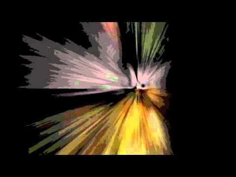 Bizzy Bone @ Club Lost! Thursday March 3rd, 2011
