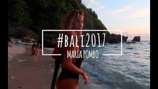 Download Video #BALIENTESGANG VLOG  TODO LO DE BALI DA MIEDO 😂 MP3 3GP MP4