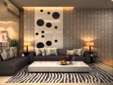living room valance curtain ideas