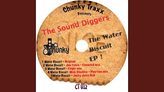 Download Water Biscuit (Original Mix)