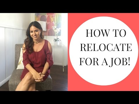 Never Mess With it relocation And Here's The Reasons Why. hqdefault