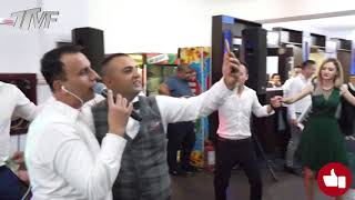 Descarca Ionut Iovanel - Colaj de Banat 2021 - Muzica de petrecere 2021 - Colaj de joc Hore si Sarbe 2021