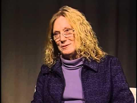 Silicon Valley Nonprofits - Wanda Whitehead, Casa di Mir Montessori School