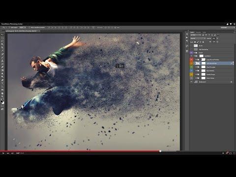 Где скачать и как установить Photoshop CS6 Русская версия БЕСПЛАТНО