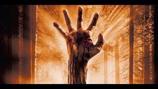 Пробуждающий лес (2009)