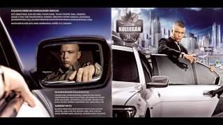 Remake 02 | Nr.5 Kollegah - Eure Hoheit [HD 4k]