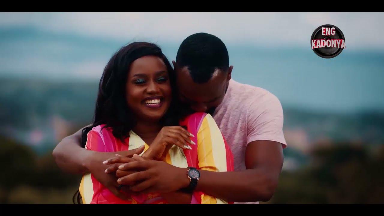 Download Eng kadonya [Non StopVol 73] Local Band Music Hits RaagaMix [ Video HD 2021] New Ugandan 0756667392