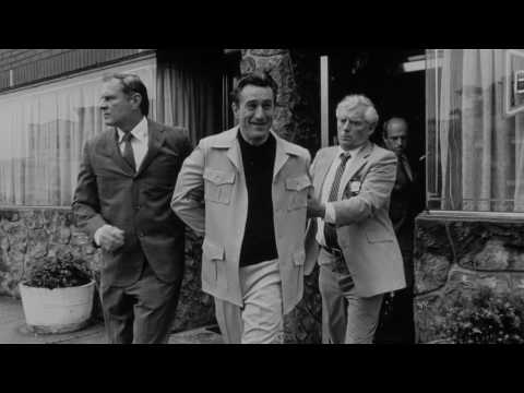 Goodfellas Music Video  (Layla - Derek and Dominos , Written by Eric Clapton)