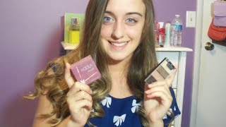 My Summer Makeup Routine! Thumbnail