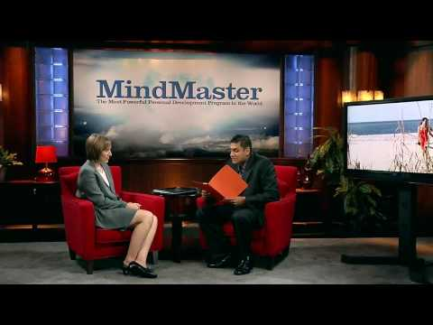 The Power of Your Subconscious Mind to Achieve ANY Goal (www.MindMaster.TV)