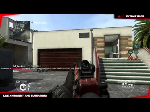 how to download numeric engine mw2 on a usb tutorial