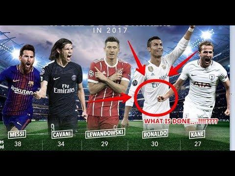 Chelsea Man City Online