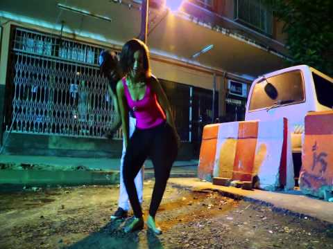 Official video HD,Chibwa ft Juru/Nishai
