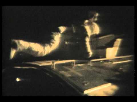 apollo 16 deep space eva - photo #26