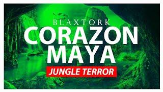 Hola mis amigos les quiero presenter mi Nuevo track Corazon Maya es...
