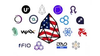 EOS USA provides THESE services for the EOSIO community. Not on the list? Contact us!