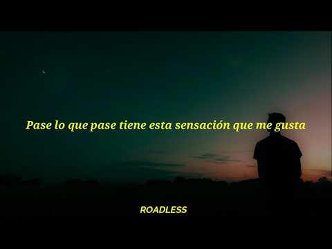 Elina - Here With Me (Sub Español) ||Lyrics||