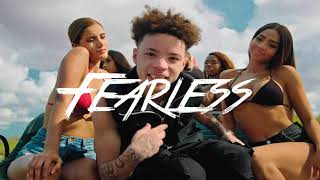 """[FREE] Lil Mosey Type Beat 2020 - """"Fearless"""" (Prod. D Swish)"""