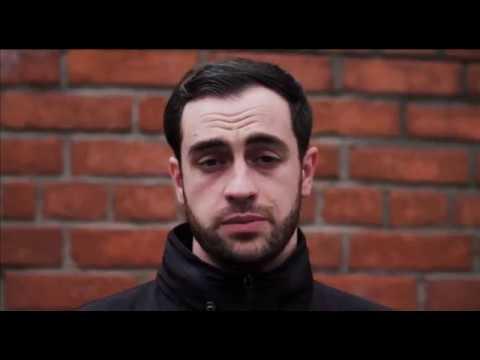 Rovers vs Bohs | The Dublin Derby