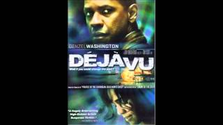TOP 40 Denzel Washington Movies