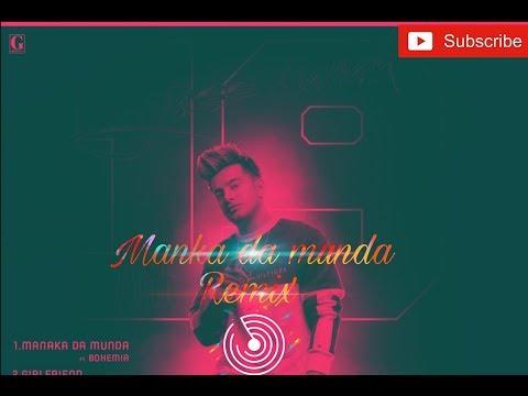 munda-manaka-da-(bass-boosted)-jass-manak- -bohemia- -latest-punjabi-songs-2019
