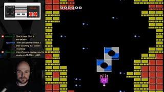 Longplay Star Evil Nes