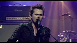 Muse: Dead Inside Live at the Mayan