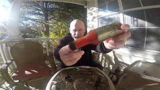 FRES-NO....FRES-YES!!!! SH' THAT'S HOT!!! SAUCE REVIEW!!! SH' WATCH THIS!!!