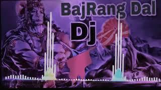 DJ rimix Raja Rao songs MP3 video Sultan