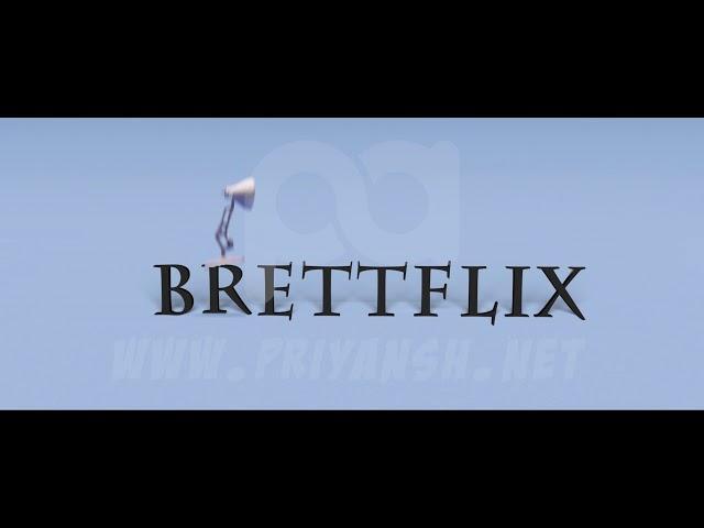 Pixar Sample 9
