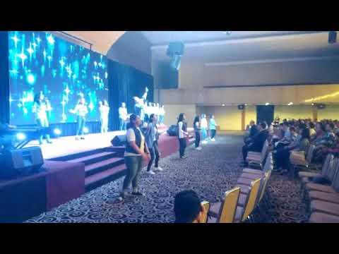 Yesus Segalanya - NDC Worship