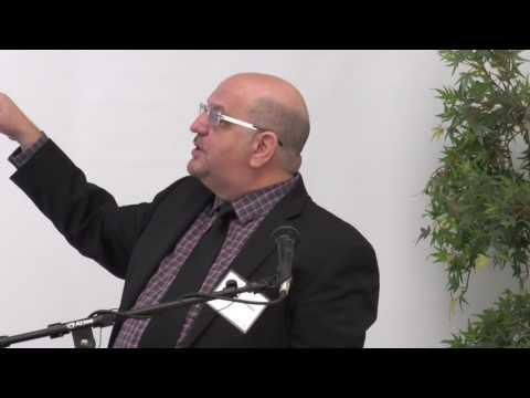 Tony Amendola Explores California Law vs. OutofState Law