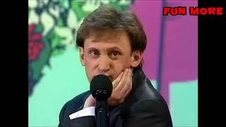 Смотреть Сергей Дроботенко - Нервы онлайн