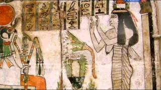 Секретный код египетских пирамид - 4