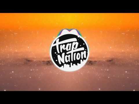 Galantis - Runaway (U & I) (Gioni Remix) 【1 HOUR】