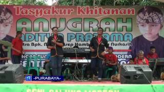 Download Video BANG EMOK Voc : Takur ORGAN RSI KARAWANG MP3 3GP MP4