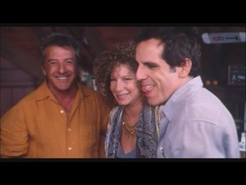 meet the fockers 2 download good quality